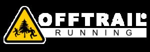 OFFTRAIL Running